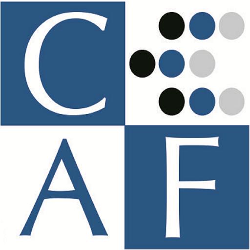 Corporativo CAF